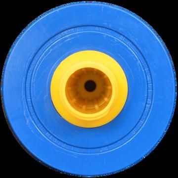 Pleatco PSG40N-P2-M - Replacement Cartridge - Saratoga Spas - 40 sq ft - Microban, bottom