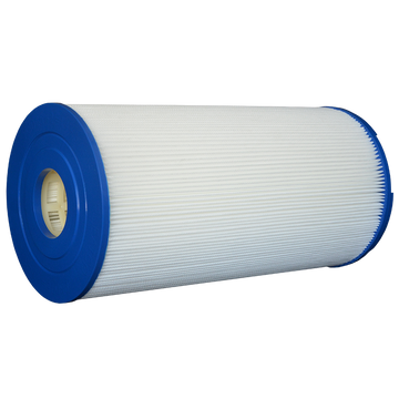 Pleatco PSD65-2 - Replacement Cartridge - Sundance Spas - 65 sq ft