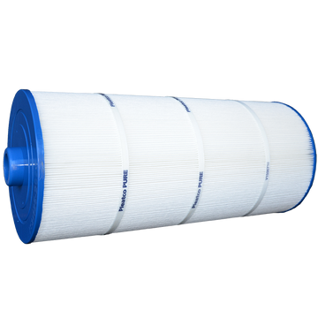 Pleatco PSD125-2000 - Replacement Cartridge - Sundance Spas - 125 sq ft