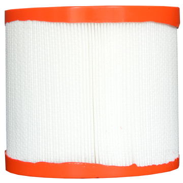 Pleatco PWW10 - Replacement Cartridge - Waterway Skim Filter - 10 sq ft