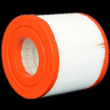 Pleatco PWW10 - Replacement Cartridge - Waterway Skim Filter - 10 sq ft