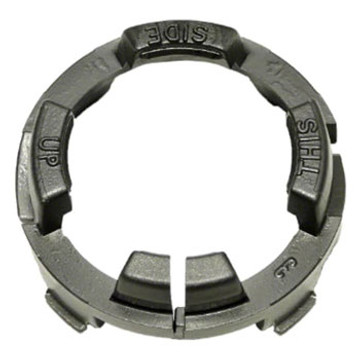 Zodiac Baracuda Compression Ring  -  W74000