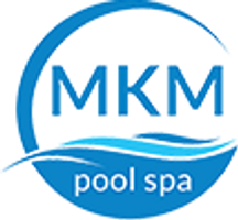 MKM Pool Spa