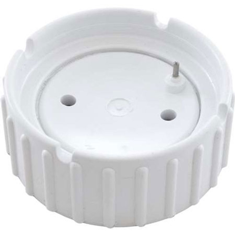 Clearwater® LM-2 Series Chlorinator cell cap  -  W192021