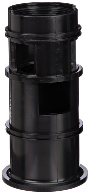 Nature2 Pro G inlet port  -  W15003