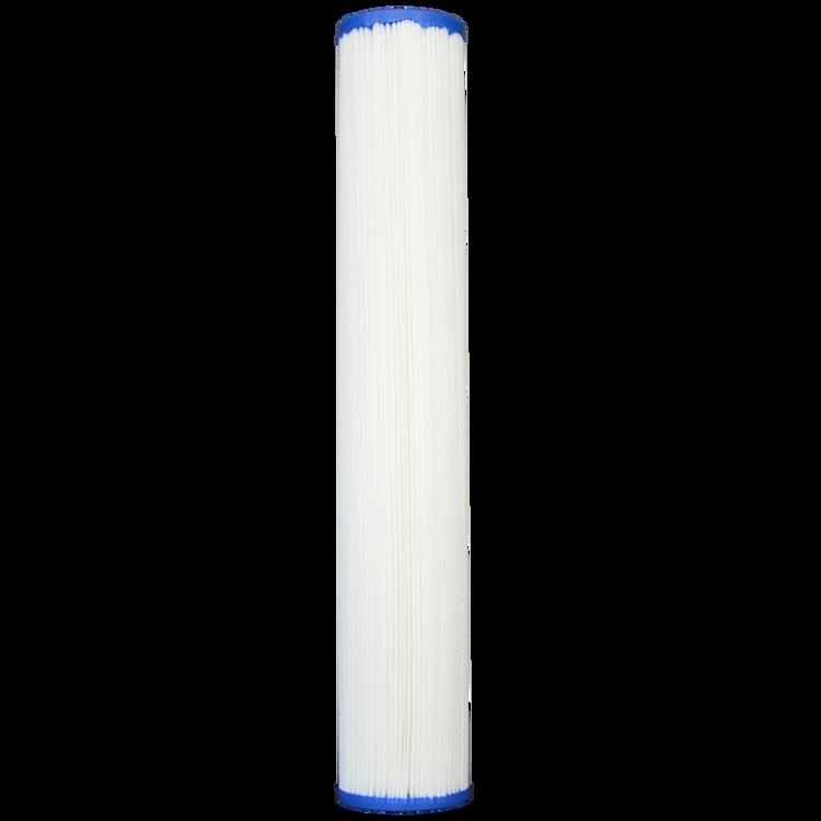 Pleatco PRB14.5 - Replacement Cartridge - Rainbow Hi Flow - 14.5 sq ft