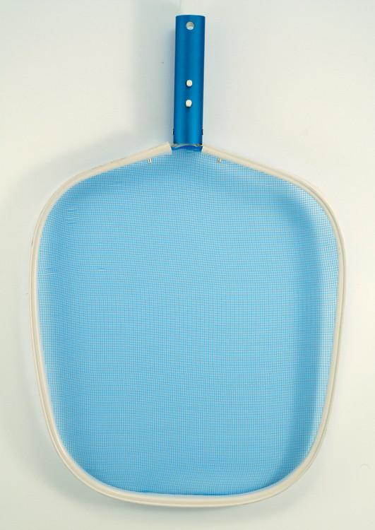 Classic Leaf Skimmer  -  LN3315