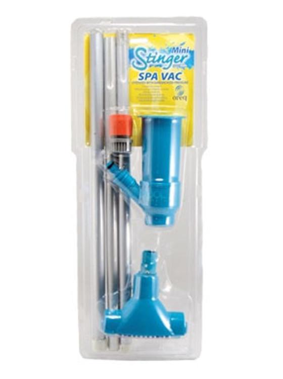 Stinger Mini Spa Vacuum  -  VH2200C