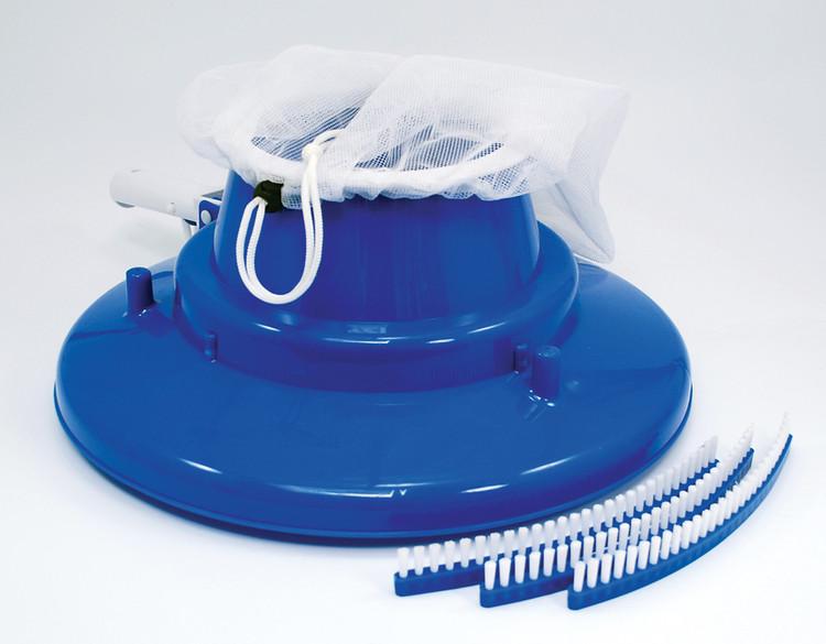 Big Gobbler Pool Vacuum  -  VH2236