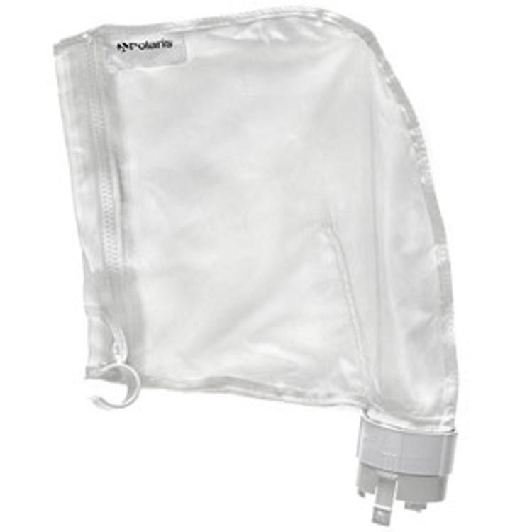 Polaris 9-100-1021 Zippered All-Purpose Bag