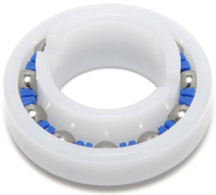 Polaris C60 Wheel Ball Bearing