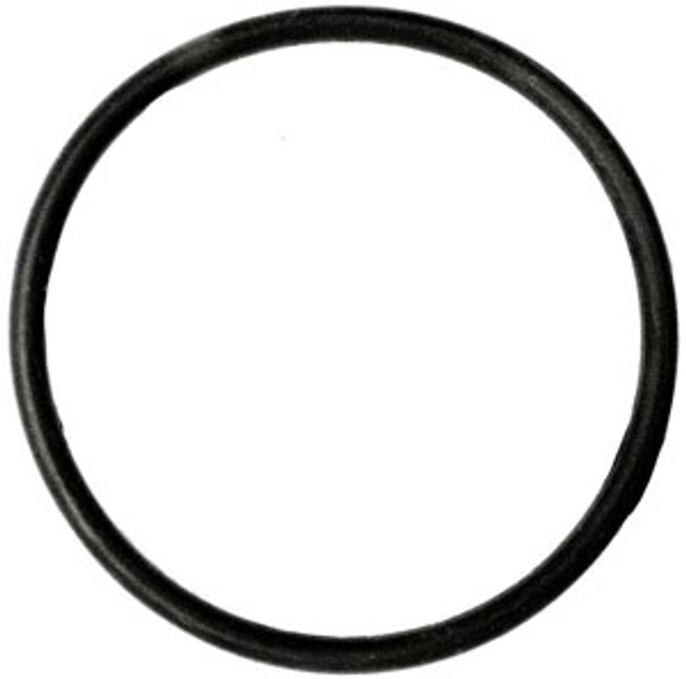 Polaris 9-100-5132 Feed Pipe Assembly O-Ring