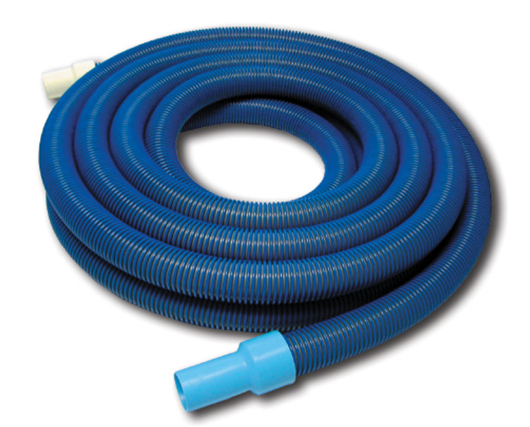 "ClearView Aqua Flex Pool Vacuum Hose - 1 1/4"" x 25 ft  -  VH1425"