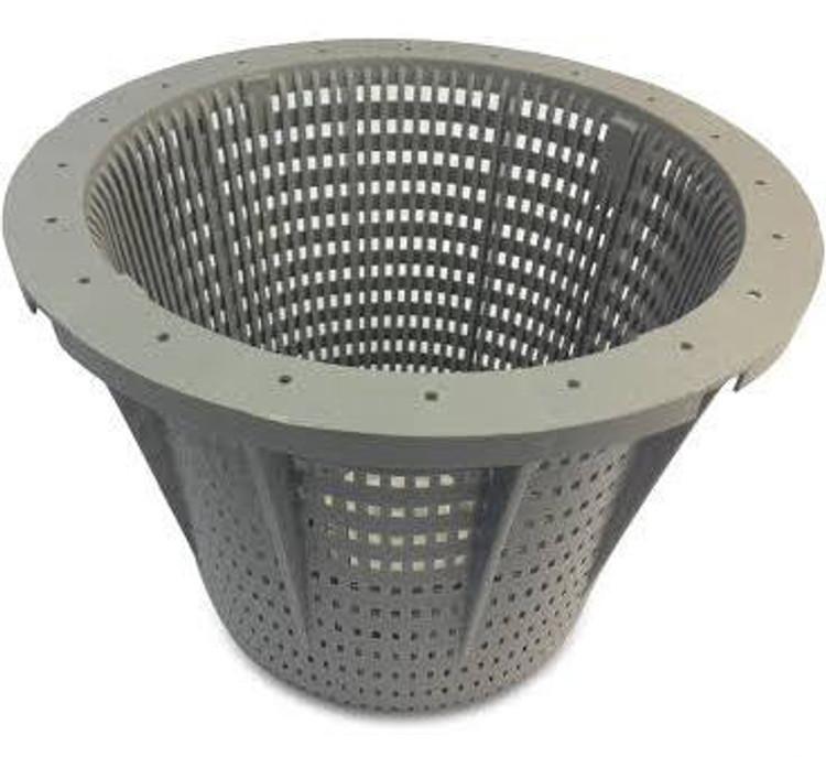 Aladdin B-200 Skimmer Basket