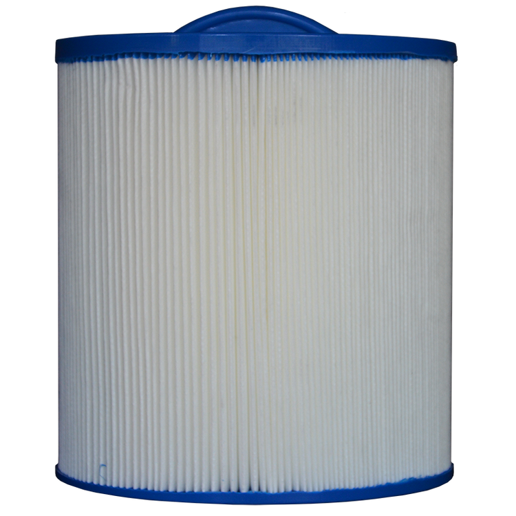 Pleatco PAS35-XF2M - Replacement Cartridge - Artesian Spas / Coleman Spas w/o Adapt - 35 sq ft
