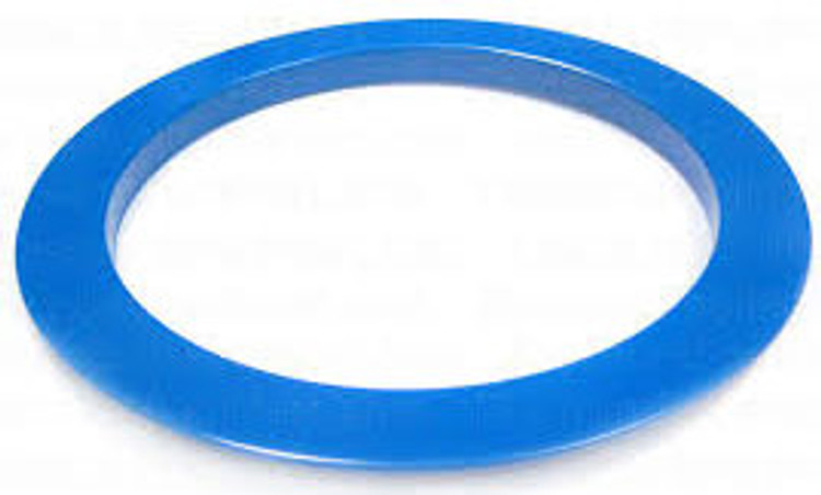 Jandy Pro Series Leaf Master Bag Ring  -  1219