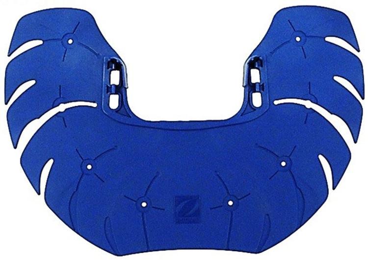 Zodiac Baracuda T5 Rear Disc, Blue  -  R0563600
