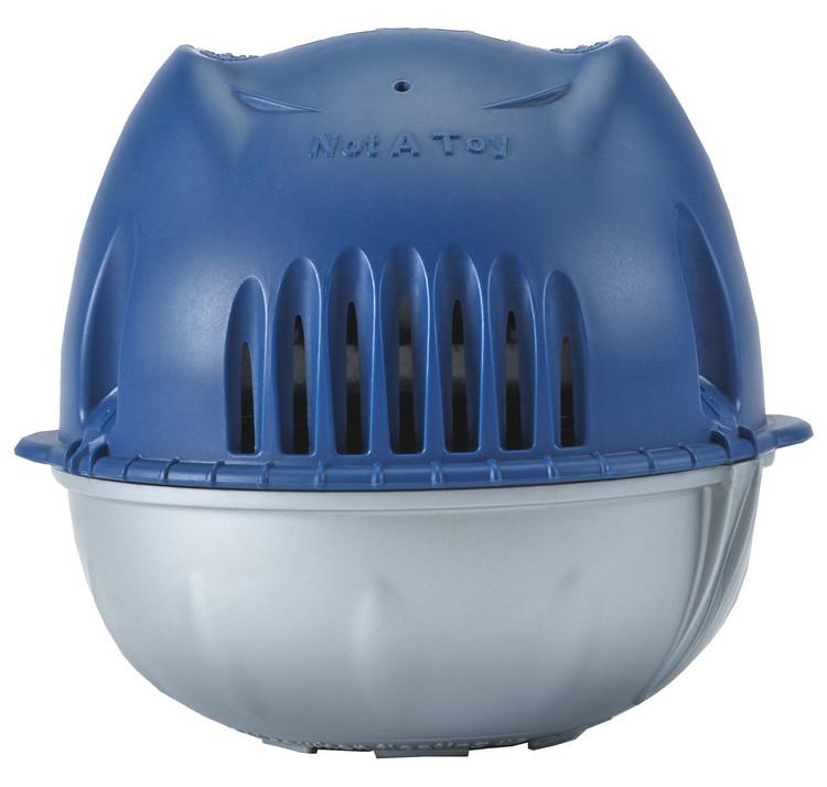 @ease Floating Sanitizing System  -  01-14-3256