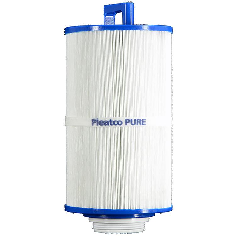 Pleatco PMA20-F2M - Replacement Cartridge - Master Spas Contractor Series (CS) 415 - 40sq ft