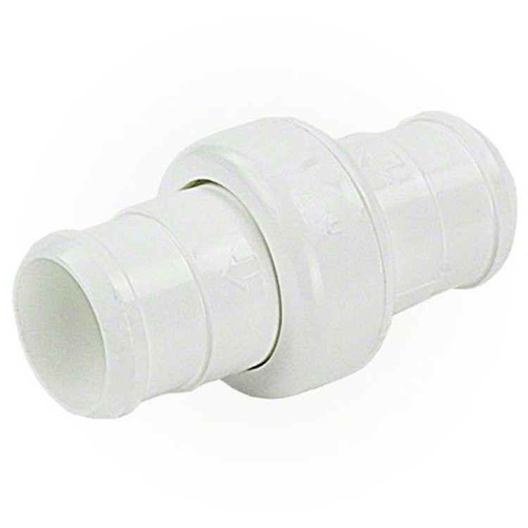 Polaris 9-100-3002 Hose Swivel