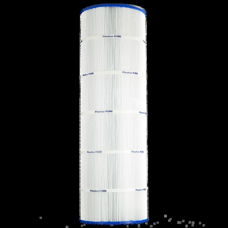Pleatco PA190 - Replacement Cartridge - Hayward C-1900 - 190 sq ft