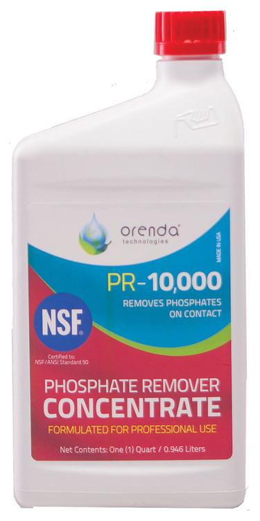 Orenda PR-10,000 Phosphate Remover - 50125
