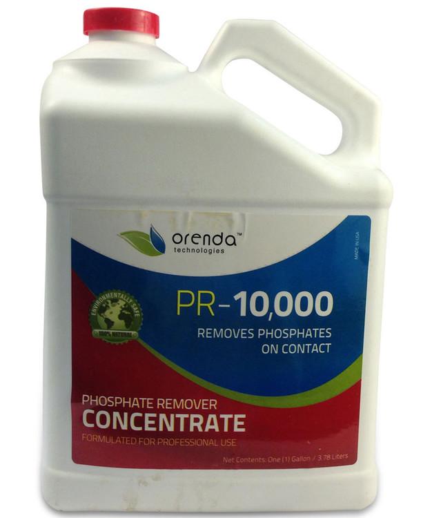 Orenda PR-10,000 Phosphate Remover - gal  -  50127