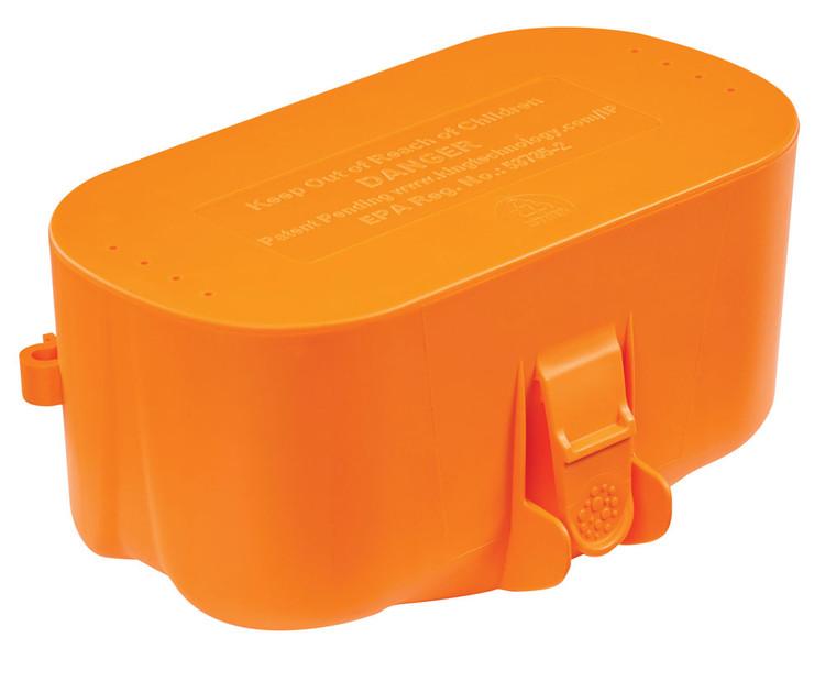 Flippin' FROG XL Replacement Chlorine Cartridge - 01-03-8550