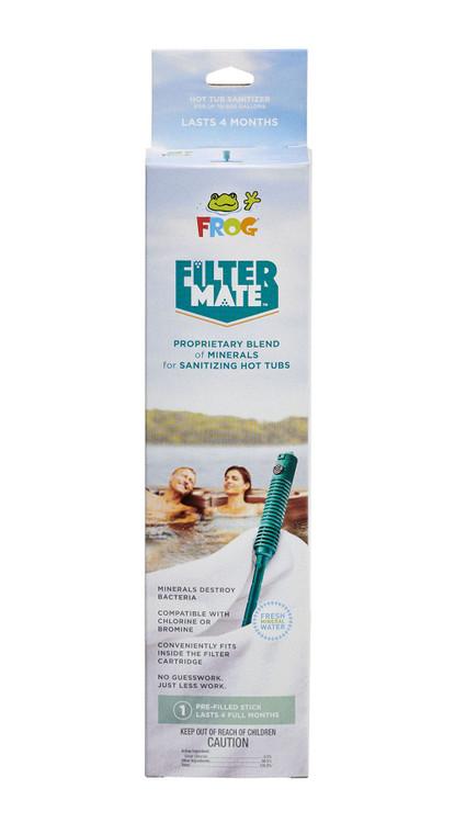 Spa FROG Filter Mate  -  01-14-3712