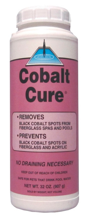 United Chemical Cobalt Cure - 2 lb  -  CC-C12