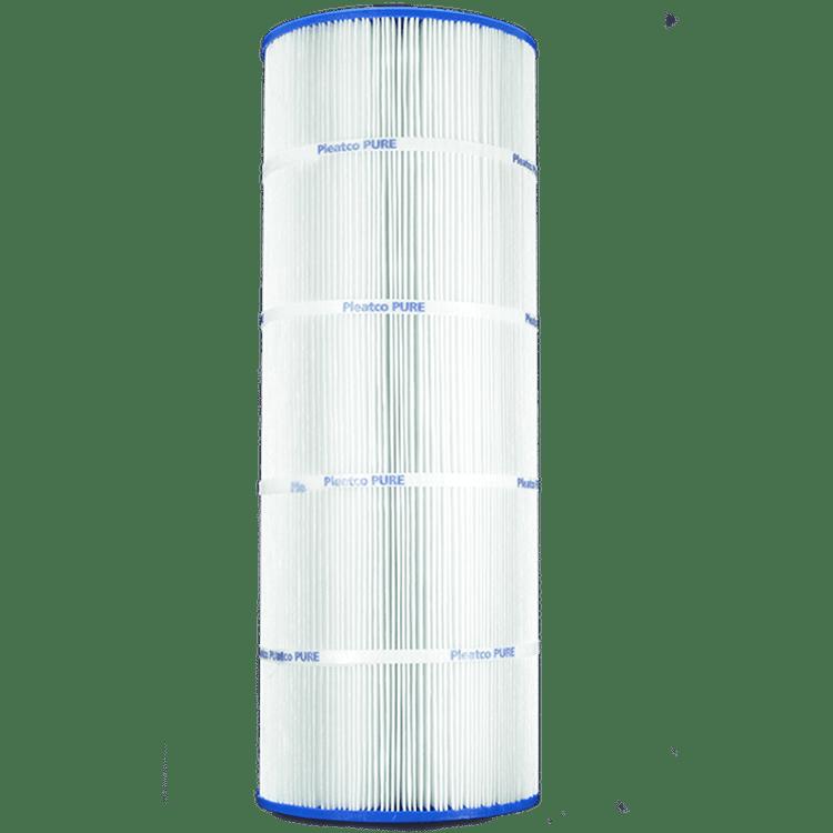 Pleatco PA100 - Replacement Cartridge - Hayward C-1100 - 100 sq ft
