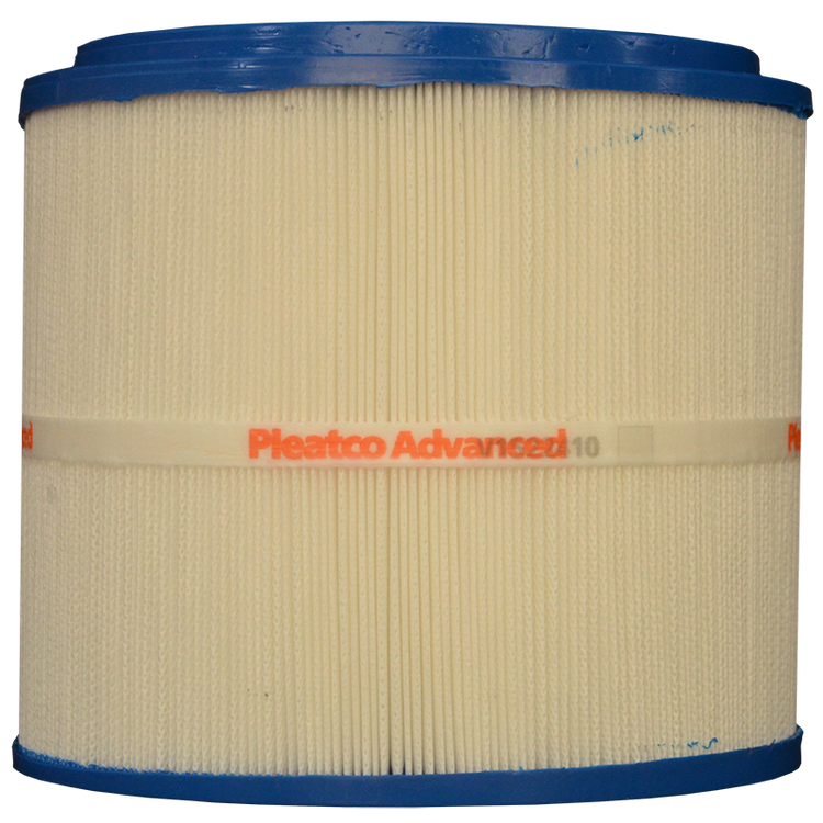 Pleatco PMA45-2004-R - Replacement Cartridge - Master Spas / Eco-Pur - 45 sq ft