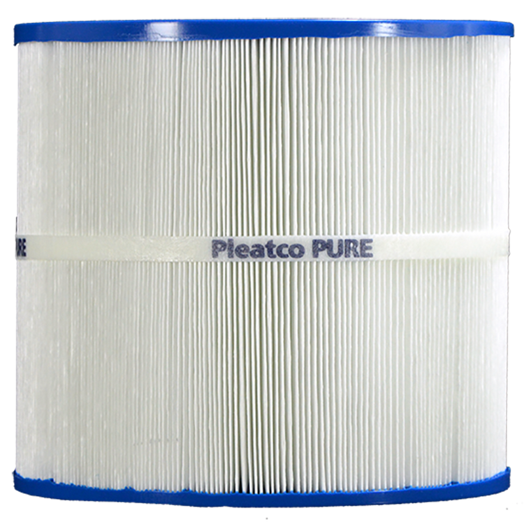Pleatco PMA40-2003-R - Replacement Cartridge - Master Spas / Eco-Pur - 40 sq ft