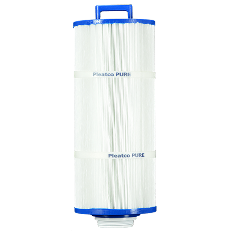 Pleatco PPM50SC-F2M - Replacement Cartridge - Cal Spa / Pacific Marquis Spas - 50 sq ft