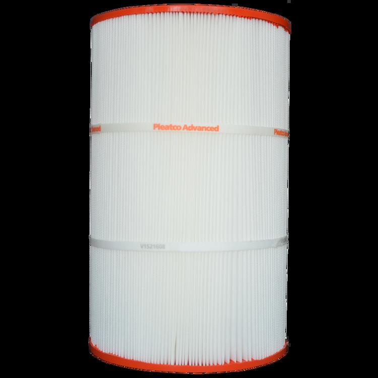 Pleatco PAP75-4 - Replacement Cartridge - Predator / Clean & Clear  75 - 75 sq ft