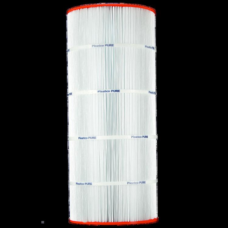 Pleatco PAP100-4 - Replacement Cartridge - Predator / Clean & Clear 100 - 100 sq ft