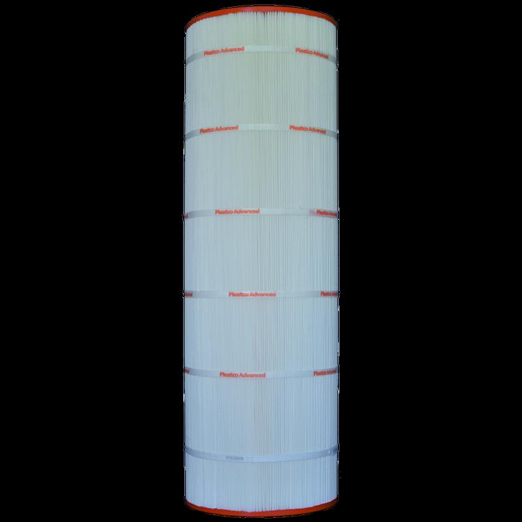 Pleatco PAP200-4 - Replacement Cartridge - Predator / Clean & Clear 200 - 200 sq ft