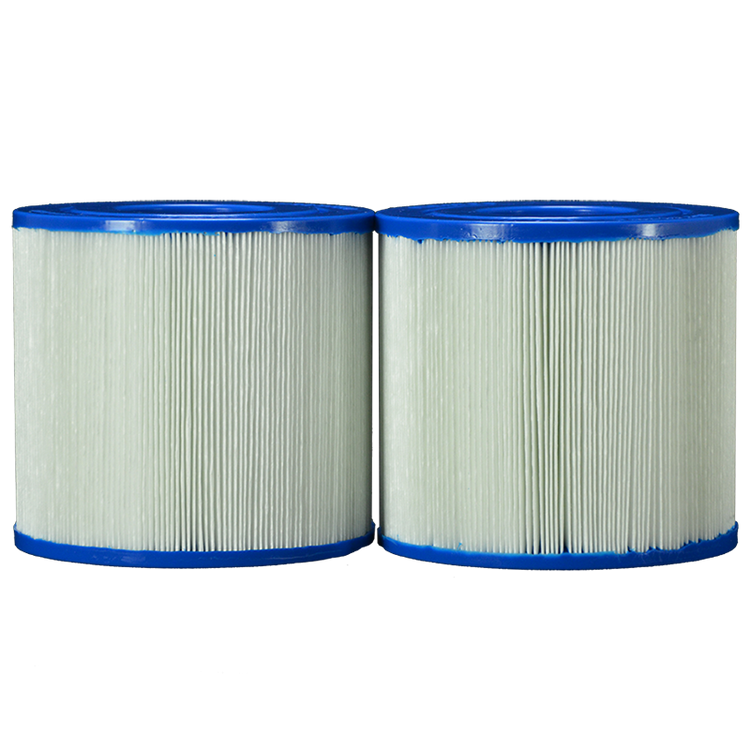 Pleatco PRB17.5SF-PAIR - Replacement Cartridge - Rainbow DSF 35 - 35 sq ft