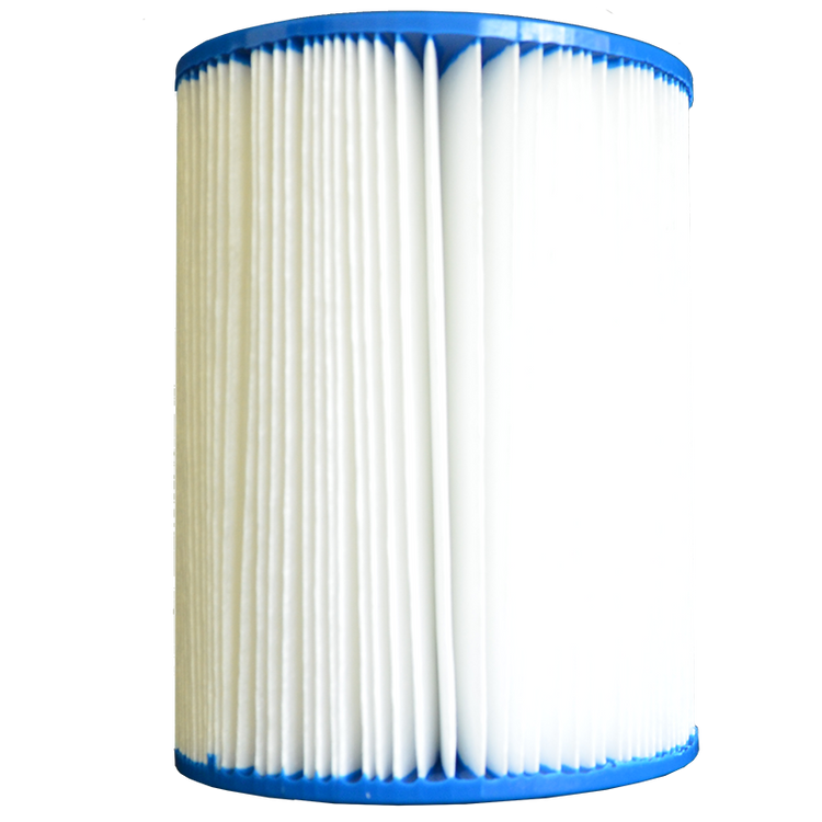 Pleatco PRB25SF-PAIR - Replacement Cartridge - Rainbow DSF 50 - 50 sq ft