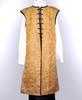 Brocade Vizier's Coat
