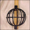 Sword Basket Hilt