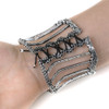 Tightlace Corset Bangle