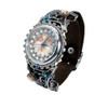 Telford Chronocogulator Timepiece Watch