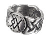 Viking Virility Runering Ring