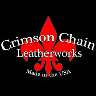Crimson Chain Leatherworks