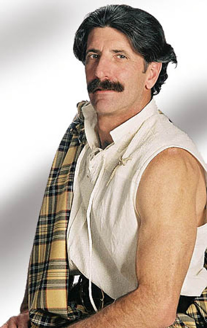Wallace Shirt