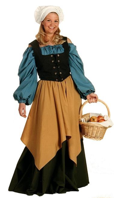 52a45e52db3 Renstore.com-Renaissance and Medieval clothing
