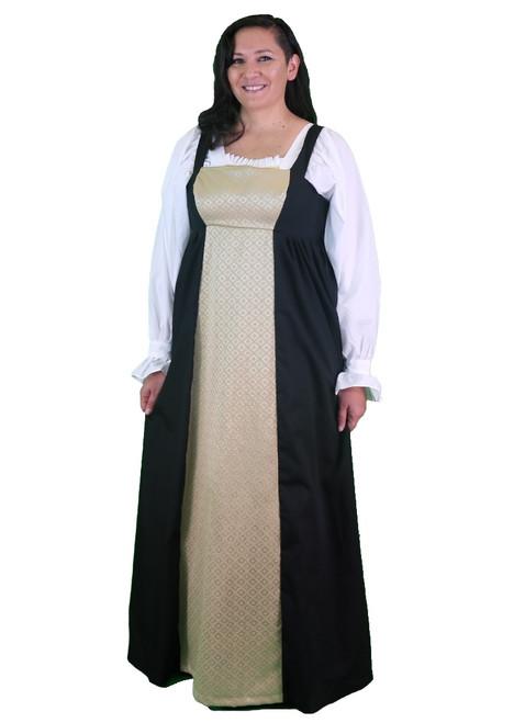 Verona Under Dress