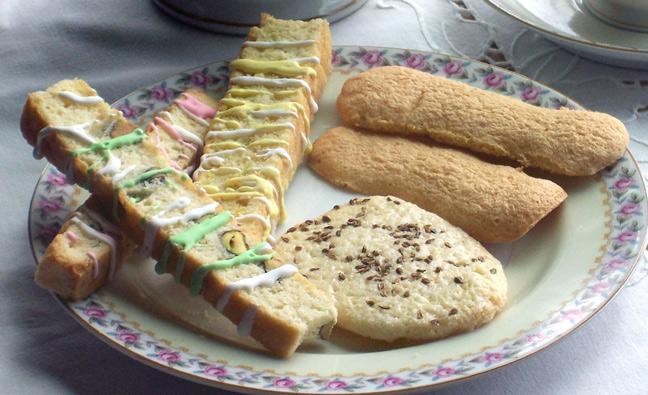 bisccotti-anis-savoy-9.jpg