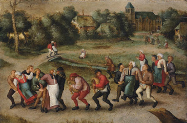 saint-john-s-dancers-in-molenbeeck-1592-by-pieter-brueghel-ii.jpg